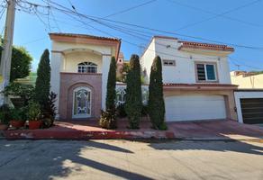 Foto de casa en venta en cerro venicia 3287, loma linda, culiacán, sinaloa, 19172115 No. 01