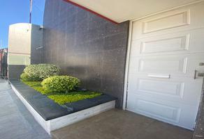 Foto de casa en venta en cerró yumari 788, lomas 4a sección, san luis potosí, san luis potosí, 0 No. 01