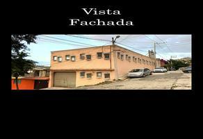 Foto de edificio en venta en cerros de coahuila , colinas de san mateo, naucalpan de juárez, méxico, 0 No. 01