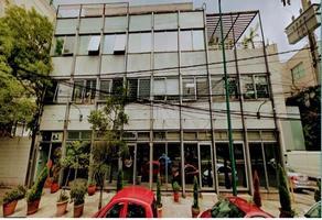 Foto de edificio en venta en cervantes saavedra , irrigación, miguel hidalgo, df / cdmx, 0 No. 01