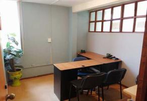 Foto de oficina en renta en cervecera modelo , cervecera modelo, naucalpan de juárez, méxico, 17666633 No. 01