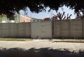 Foto de terreno habitacional en renta en cesar a ruiz 213 , elsa, oaxaca de juárez, oaxaca, 6560189 No. 01
