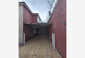 Foto de casa en venta en césar camacho quiroz 8, san mateo otzacatipan, toluca, méxico, 0 No. 01