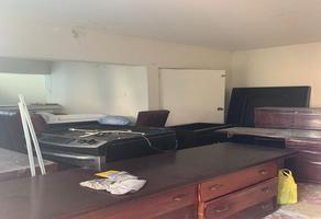 Foto de casa en venta en cesar elpidio canales , valle de san lorenzo, iztapalapa, df / cdmx, 0 No. 01