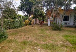 Foto de casa en venta en  , cesar lopez de lara, altamira, tamaulipas, 11926714 No. 01