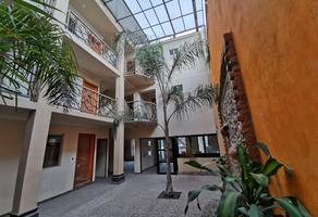 Foto de edificio en venta en cessna , francisco sarabia, durango, durango, 0 No. 01