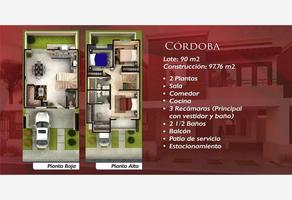 Foto de casa en venta en cesvin andalucia 0, ampliación residencial san ángel, tizayuca, hidalgo, 0 No. 01