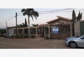 Foto de casa en venta en cetmar 1, cerro de los venados, los cabos, baja california sur, 0 No. 01