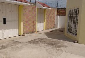 Foto de casa en venta en Miraflores, Tlaxcala, Tlaxcala, 6429383,  no 01