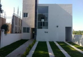Foto de casa en venta en La Poza, Acapulco de Juárez, Guerrero, 15448061,  no 01