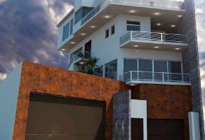 Foto de casa en venta en Colinas de Agua Caliente, Tijuana, Baja California, 20967395,  no 01