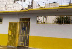 Foto de casa en venta en El Florido 2a. Sección, Tijuana, Baja California, 19731056,  no 01