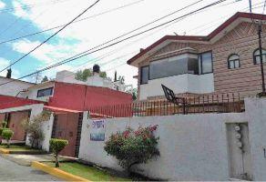 Foto de casa en venta en Lomas de La Hacienda, Atizapán de Zaragoza, México, 21227128,  no 01
