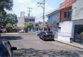 Foto de casa en condominio en venta en San Lucas Xochimanca, Xochimilco, DF / CDMX, 8237486,  no 01