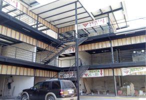 Foto de local en renta en Puerta Real, Corregidora, Querétaro, 22431685,  no 01