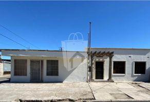 Foto de local en venta en Conjunto Urbano Esperanza, Mexicali, Baja California, 21181479,  no 01