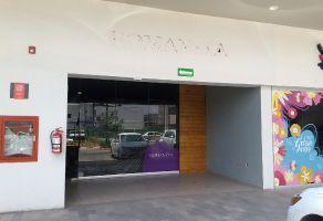 Foto de local en renta en Gobernantes, Querétaro, Querétaro, 13611045,  no 01