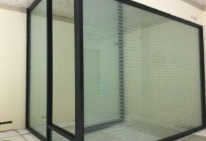 Foto de oficina en renta en Loma Larga, Monterrey, Nuevo León, 6221250,  no 01