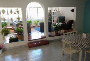 Foto de departamento en renta en Irrigación, Miguel Hidalgo, DF / CDMX, 20324953,  no 01