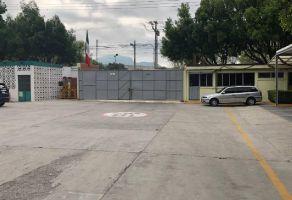 Foto de bodega en venta en Centro Industrial Tlalnepantla, Tlalnepantla de Baz, México, 21515111,  no 01