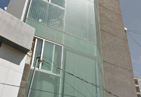 Foto de edificio en venta en La Paz, Puebla, Puebla, 13196484,  no 01