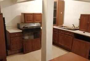 Foto de casa en venta en Los Ejidos, Morelia, Michoacán de Ocampo, 20521596,  no 01
