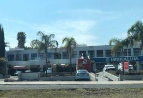 Foto de local en venta en Centro Sur, Querétaro, Querétaro, 21544480,  no 01