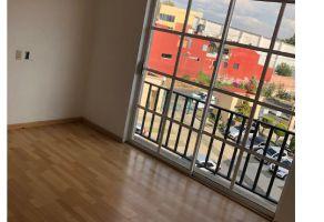 Foto de departamento en renta en Lomas Verdes (Conjunto Lomas Verdes), Naucalpan de Juárez, México, 17222104,  no 01
