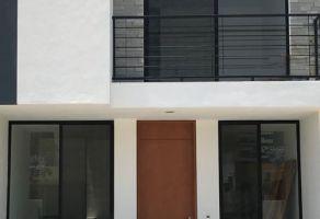 Foto de casa en venta en Altagracia, Zapopan, Jalisco, 6632132,  no 01