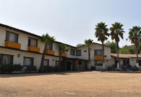Foto de terreno comercial en venta en Hacienda Tecate, Tecate, Baja California, 16976192,  no 01