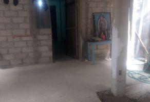 Foto de casa en venta en Ahuehuetes, Gustavo A. Madero, DF / CDMX, 21488075,  no 01