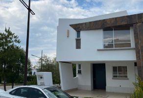 Foto de casa en venta y renta en Barranca del Refugio, León, Guanajuato, 19546029,  no 01