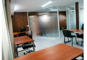 Foto de oficina en renta en Arcos Vallarta, Guadalajara, Jalisco, 20967032,  no 01