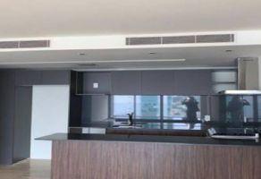 Foto de departamento en venta en Puerta de Hierro, Zapopan, Jalisco, 15828624,  no 01