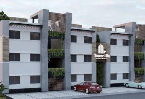 Foto de departamento en venta en Francisco Villa, Mazatlán, Sinaloa, 20070395,  no 01