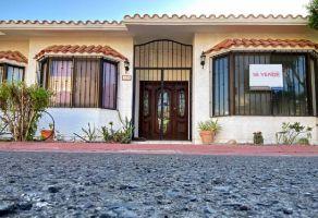 Foto de casa en venta en Zona Central, La Paz, Baja California Sur, 17099102,  no 01