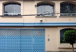 Foto de casa en renta en Tlalpan, Tlalpan, DF / CDMX, 14919163,  no 01