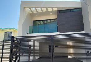 Foto de casa en venta en Ampliación Unidad Nacional, Ciudad Madero, Tamaulipas, 20234698,  no 01