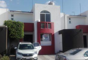 Foto de casa en venta en El Pueblito, Corregidora, Querétaro, 20634071,  no 01