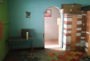 Foto de terreno habitacional en venta en Granjas México, Iztacalco, DF / CDMX, 19646809,  no 01