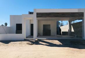 Foto de casa en venta en Puerto Peñasco Centro, Puerto Peñasco, Sonora, 19874850,  no 01