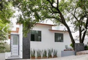 Foto de casa en condominio en venta en Condado de Sayavedra, Atizapán de Zaragoza, México, 17373608,  no 01