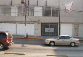 Foto de edificio en renta en Guadalupe Victoria, Ecatepec de Morelos, México, 22173026,  no 01