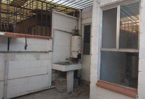 Foto de casa en venta en San Francisco Coacalco (Sección Hacienda), Coacalco de Berriozábal, México, 19595660,  no 01