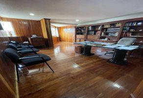 Foto de casa en venta en Jardines del Pedregal de San Ángel, Coyoacán, DF / CDMX, 20605027,  no 01
