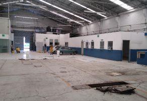 Foto de bodega en venta en Industrial Vallejo, Azcapotzalco, DF / CDMX, 19230789,  no 01