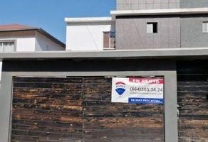 Foto de casa en renta en Valle Dorado, Ensenada, Baja California, 16138501,  no 01