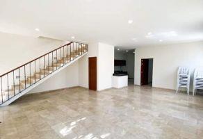 Foto de casa en venta en Roma Sur, Cuauhtémoc, DF / CDMX, 21256658,  no 01