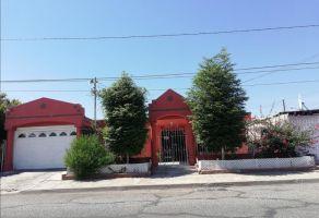 Foto de casa en renta en Nueva Esperanza, Mexicali, Baja California, 20968212,  no 01
