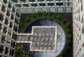 Foto de departamento en venta en Centro (Área 2), Cuauhtémoc, DF / CDMX, 17617918,  no 01